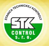 STK Control Prešov